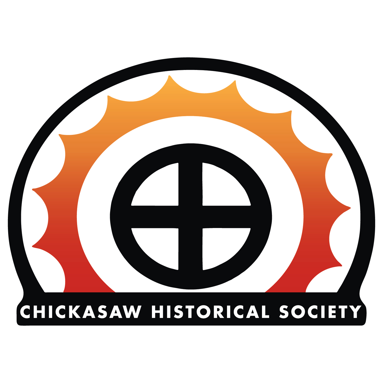Chickasaw Historical Society Membership