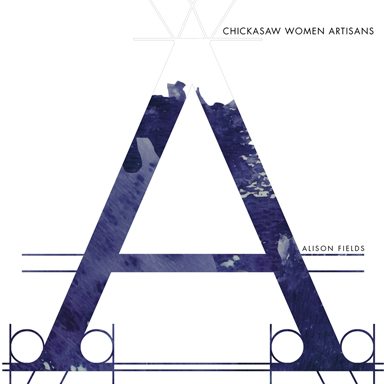 Chickasaw Women Artisans